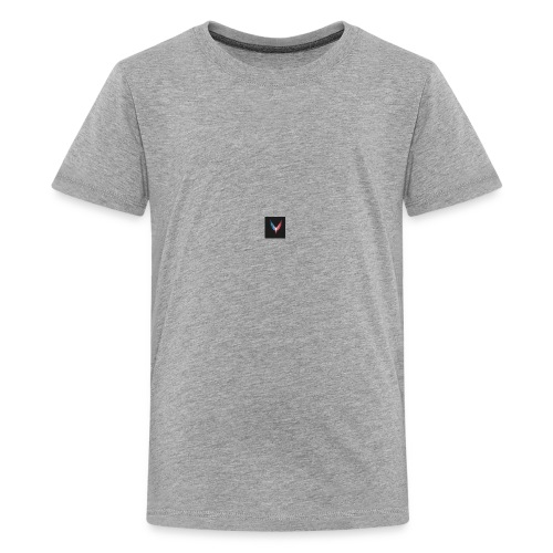 Screenshot 2018 04 23 at 2 51 57 PM - Kids' Premium T-Shirt