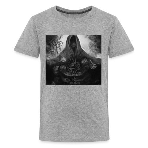 a1912169128 10 - Kids' Premium T-Shirt