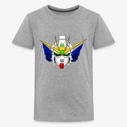 Target Destroyed! - Kids' Premium T-Shirt