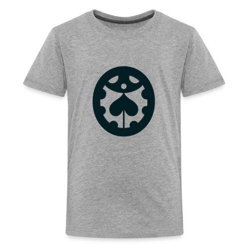 JoJoBizarreAdv - Kids' Premium T-Shirt