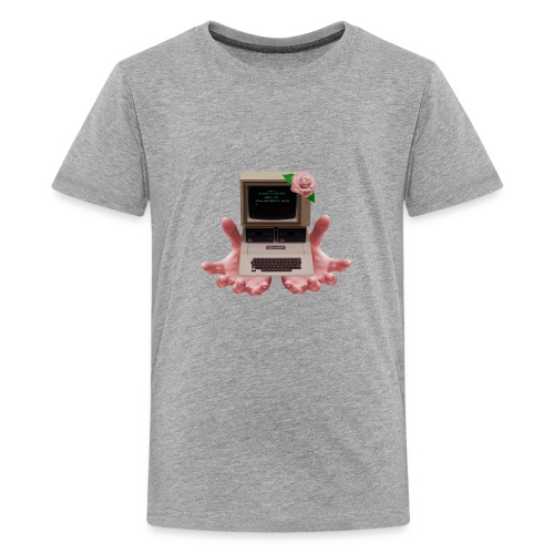 The Gift - Kids' Premium T-Shirt