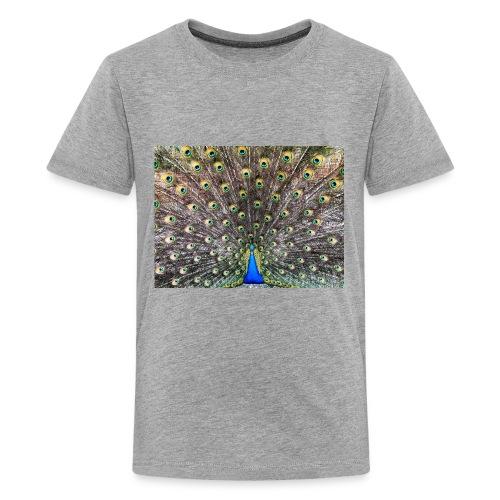 IMG 0704 - Kids' Premium T-Shirt