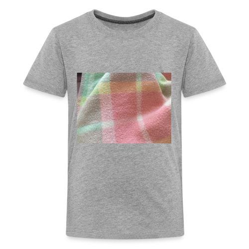 Jordayne Morris - Kids' Premium T-Shirt