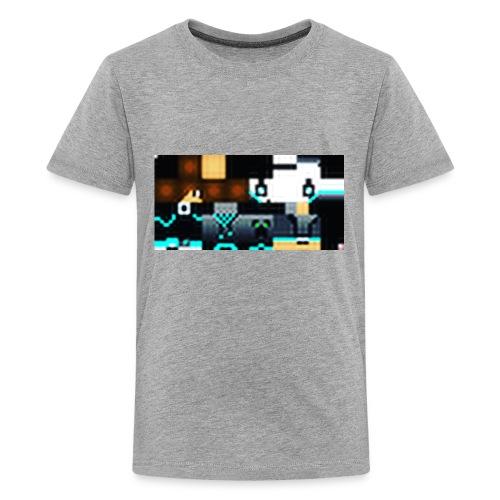 Dantdm - Kids' Premium T-Shirt