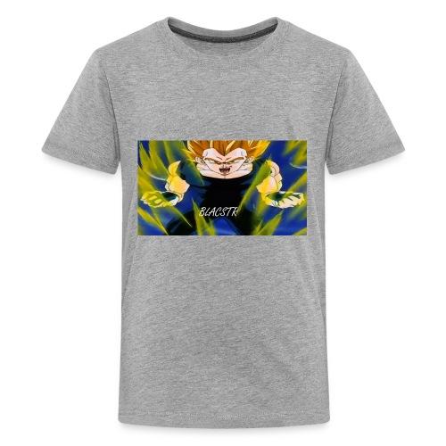 WHATT!!!!!!!!! - Kids' Premium T-Shirt