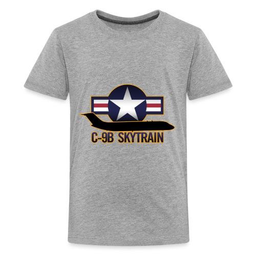 C-9B Skytrain - Kids' Premium T-Shirt