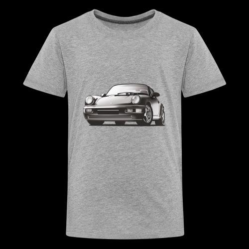 911design - Kids' Premium T-Shirt