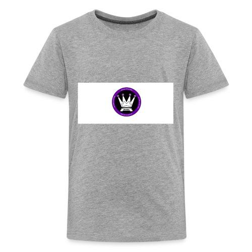 HUMMIES - Kids' Premium T-Shirt