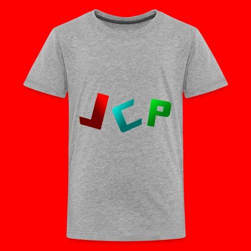freemerchsearchingcode:@#fwsqe321! - Kids' Premium T-Shirt