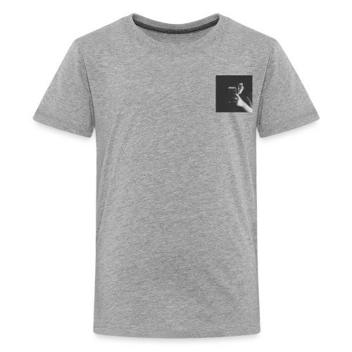 JDSKK - Kids' Premium T-Shirt