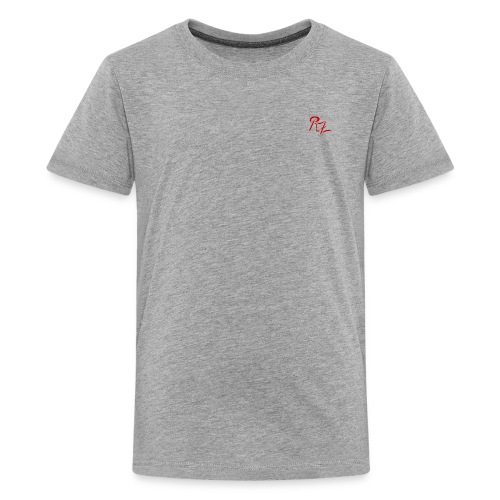 New Rmragion Clothing - Kids' Premium T-Shirt