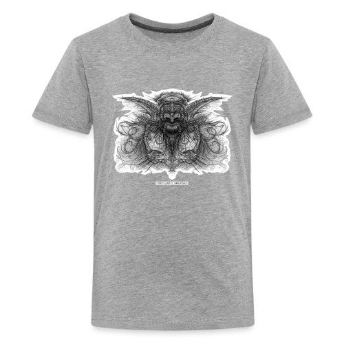 FOREST ELDER - Kids' Premium T-Shirt