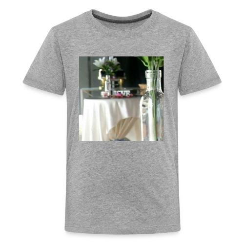 Spread the Love! - Kids' Premium T-Shirt