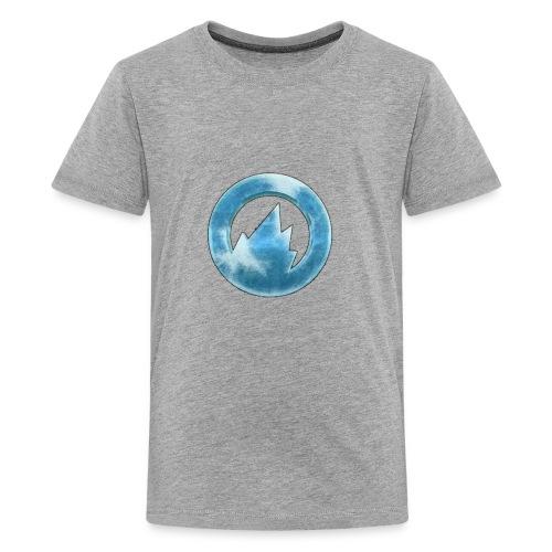 JLG - Kids' Premium T-Shirt