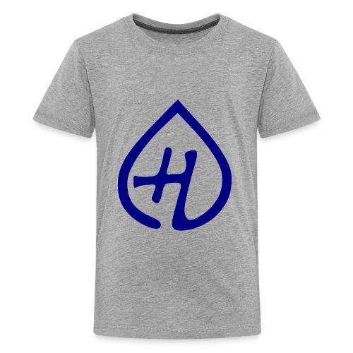 Hangprinter - Kids' Premium T-Shirt