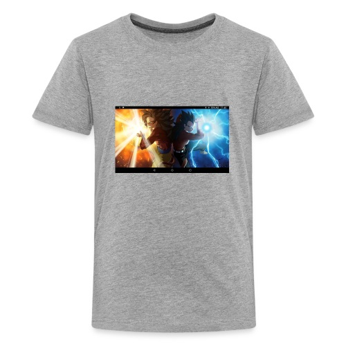Dragon ball - Kids' Premium T-Shirt