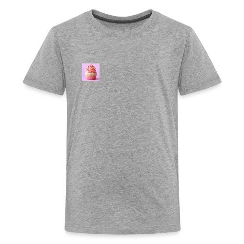 nasuki - Kids' Premium T-Shirt
