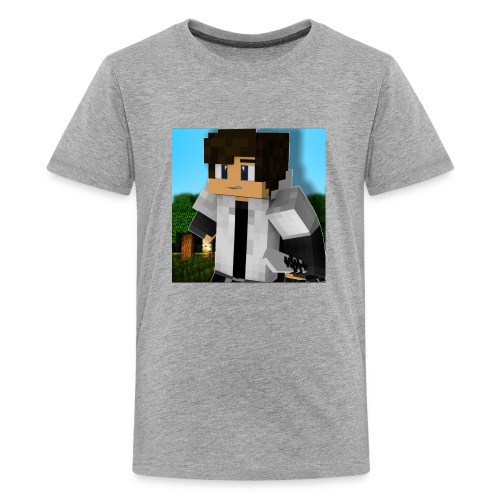 idkkkkkkkkkkkkkkkkkkkkkkkkkkkkkk - Kids' Premium T-Shirt