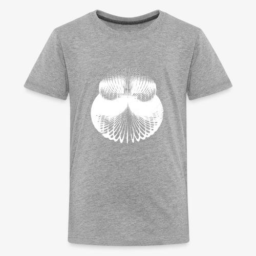 Slinky - Kids' Premium T-Shirt