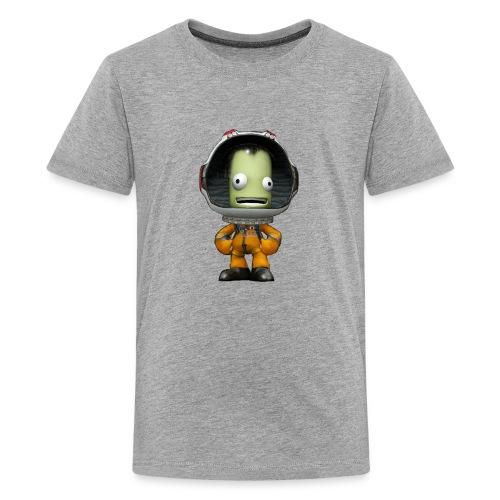 kerman - Kids' Premium T-Shirt