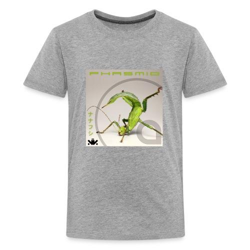 Phasmid EP - Kids' Premium T-Shirt