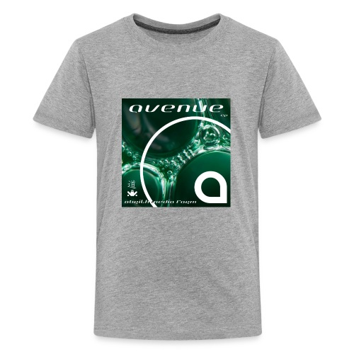 Avenue EP - Kids' Premium T-Shirt