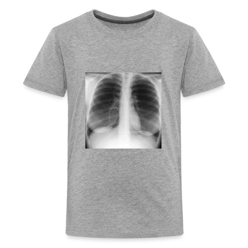 images1 - Kids' Premium T-Shirt