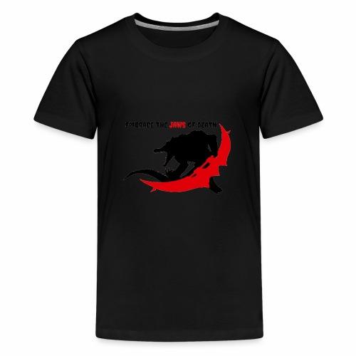 Renekton's Design - Kids' Premium T-Shirt