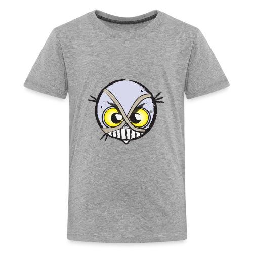 Warcraft Baby Undead - Kids' Premium T-Shirt