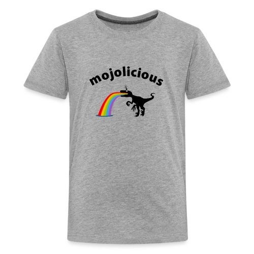 Failraptor - Kids' Premium T-Shirt