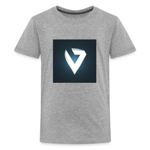 TeamVenus - Kids' Premium T-Shirt