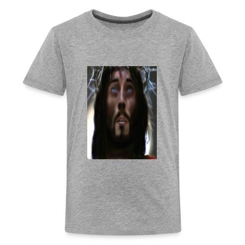 JESUS1.5 - Kids' Premium T-Shirt
