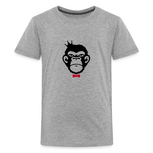 Monkey Business - Kids' Premium T-Shirt