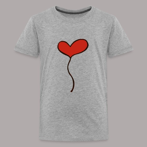 Surprise - Kids' Premium T-Shirt