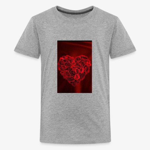 Babygirl your My everything - Kids' Premium T-Shirt