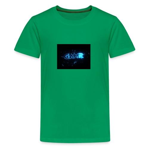 IMG 0443 - Kids' Premium T-Shirt