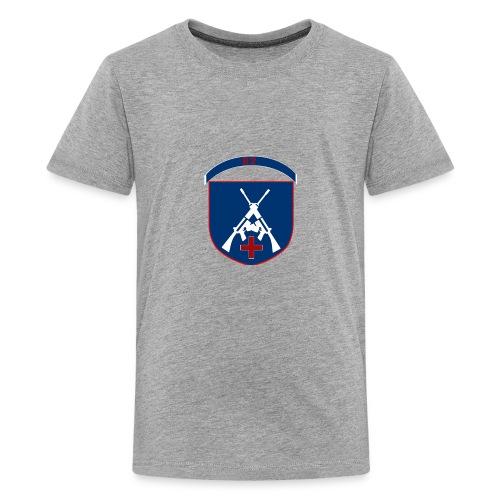 ggg - Kids' Premium T-Shirt