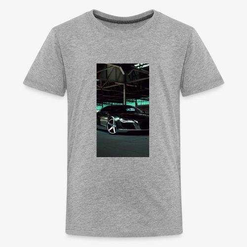 You need it - Kids' Premium T-Shirt