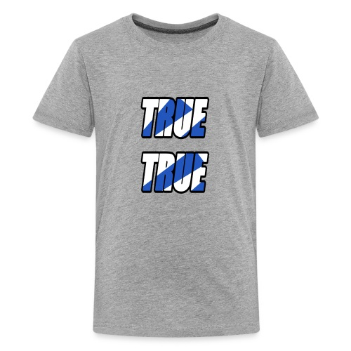 EVANSAYING - Kids' Premium T-Shirt