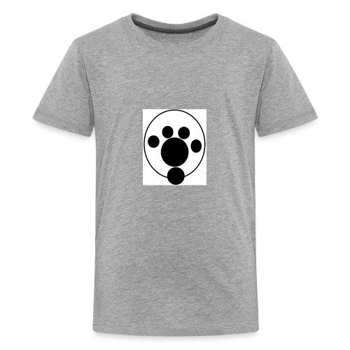 MMMNUM Merchandise - Kids' Premium T-Shirt