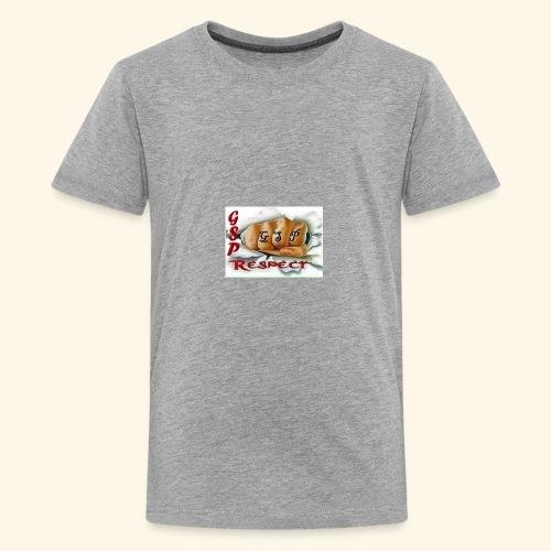 35487940 2008825022780519 6547289356233605120 n - Kids' Premium T-Shirt