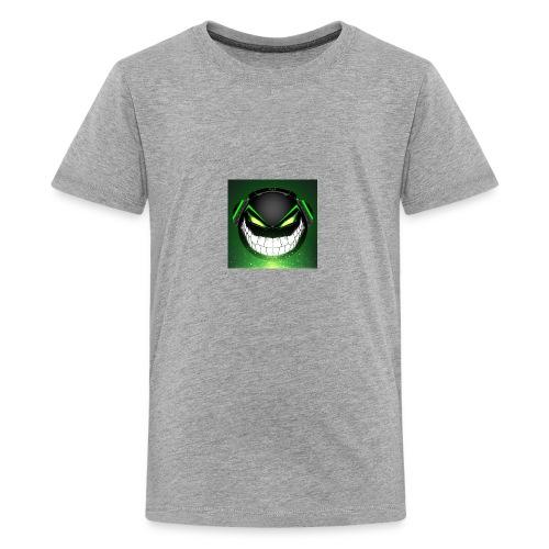 WHDQ 513297945 - Kids' Premium T-Shirt