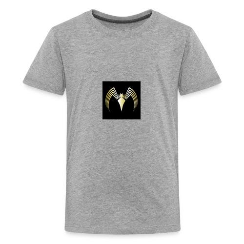 Ispy - Kids' Premium T-Shirt