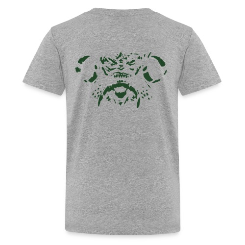 Untitled 12 - Kids' Premium T-Shirt