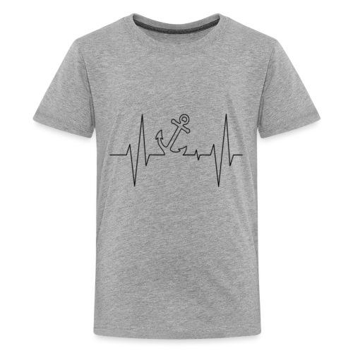Hope Association - Kids' Premium T-Shirt