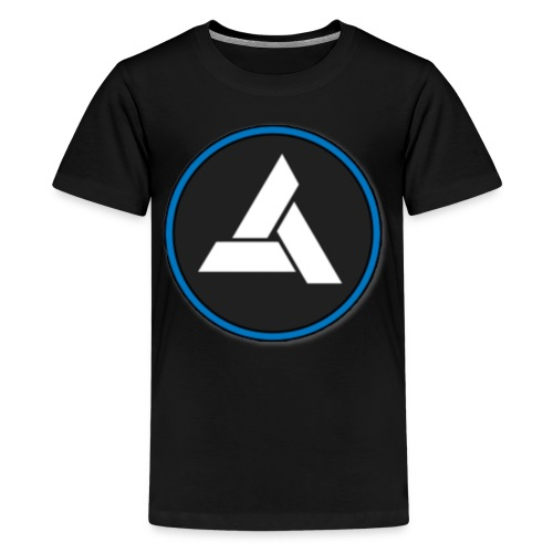 AdEnKnOx47 Original - Kids' Premium T-Shirt