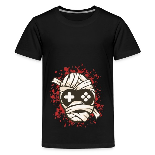 Sens5 - Kids' Premium T-Shirt