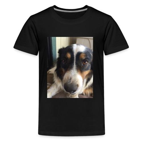 BUDDY LIFE - Kids' Premium T-Shirt