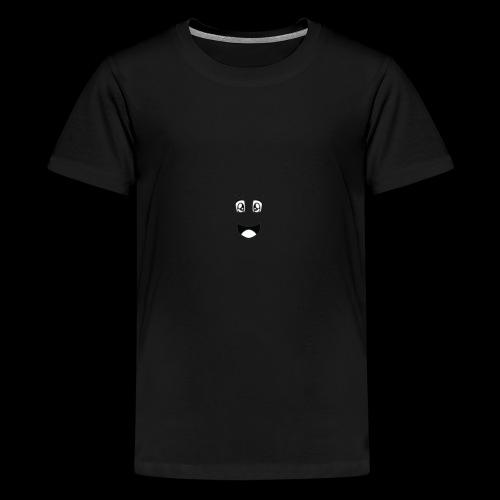Namuna Logo - Kids' Premium T-Shirt