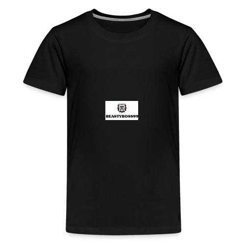 Hound - Kids' Premium T-Shirt